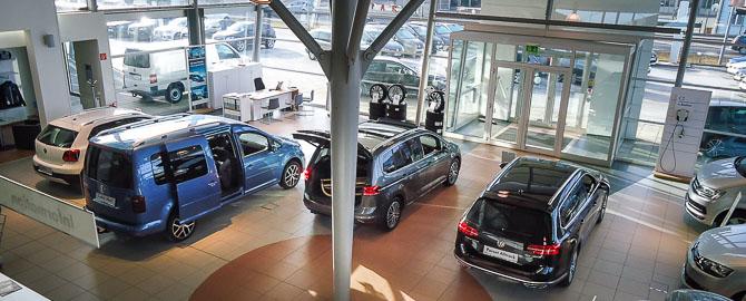 Ihr Autohaus Laimer in Liezen und Perchtoldsdorf (näheWien)!VW, AUDI, SEAT, SKODA und VW-NUTZFAHRZEUGE Vertragshändler!Jungwagenzetrum und Gebrauchtwagenzentrum! Gebrauchtwagen aller Marken!Service, Reparatur, Lackiererei, Spenglerei, Werkstatt, Zulassung und Versicherung, alles aus einer Hand!